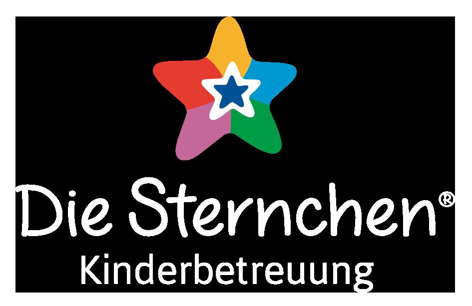 Die Sternchen Logo